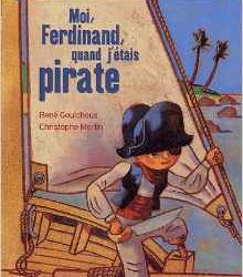 moi-ferdinand-quand-jetais-pirate