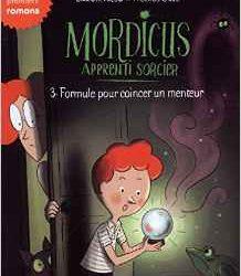 mordicus-apprenti-sorcier-3-formule-pour-coincer-un-menteur