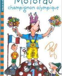 motordu-champignon-olympique
