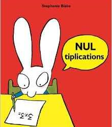 nul-tiplications