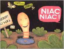 niac-niac