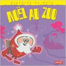 noel-au-zoo