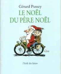 noel-du-pere-noel-le