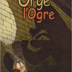 orge-logre