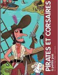 pirates-et-corsaires-a-petits-pas