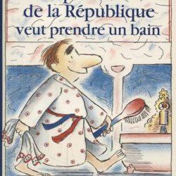 president-de-la-republique-veut-prendre-un-bain-le