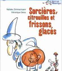 sorcieres-citrouilles-et-frissons-glaces