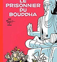 spirou-et-fantasio-le-prisonnier-du-bouddha