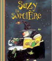 suzy-la-sorciere
