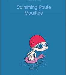swimming-poule-mouillee