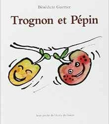 trognon-et-pepin