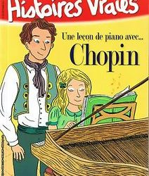 une-lecon-de-piano-avec-chopin