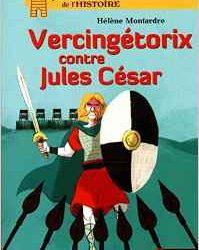 vercingetorix-contre-cesar