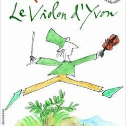 Violon d'Yvon (Le)