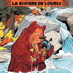 yakari-la-riviere-de-loubli