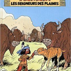 yakari-les-seigneurs-des-plaines