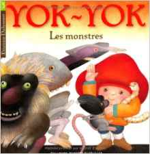 yok-yok-les-monstres