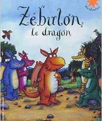 zebulon-le-dragon