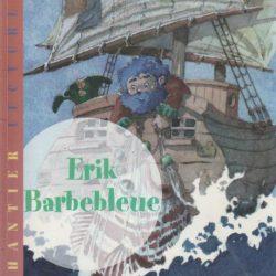 erik-barbebleue
