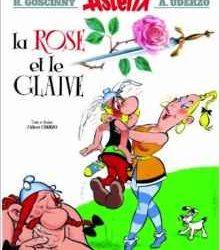 la-rose-et-le-glaive