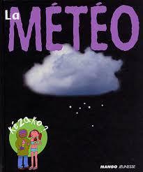 la meteo