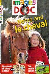 notre ami, le cheval image doc