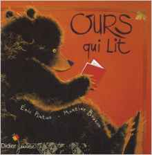 ours-qui-lit