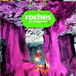 roches-et-mineraux