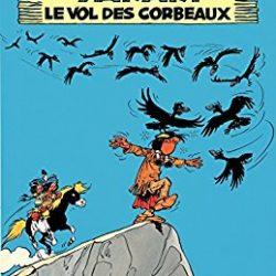 yakari-le-vol-des-corbeaux