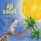 Aji et le soleil