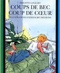 COUPS DE BEC COUP DE COEUR