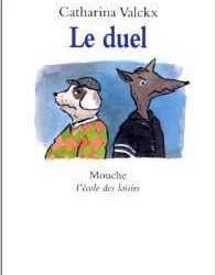Duel (Le)