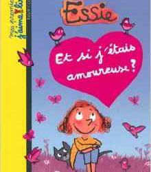 Essie, Et si j'étais amoureuse