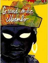 Grand-mère Mambo