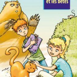 Léo, la belle et les bêtes