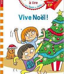 Sami et Julie Vive Noël