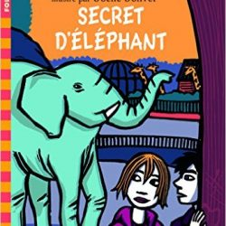 Secret d'éléphant
