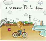 V comme Valentin