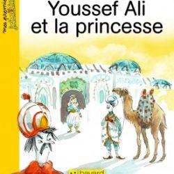 Youssef, Ali et la princesse