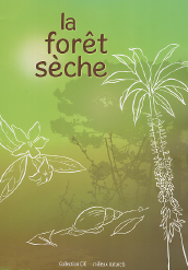 foret seche