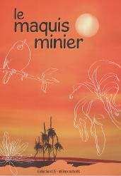 maquis minier