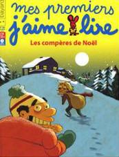 mes-premiers-j-aime-lire-n-88-les-comperes-de-noel-revue-873637424_ML