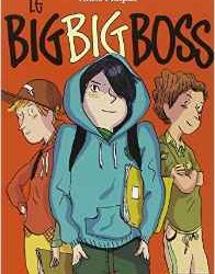 Big big boss (Le)