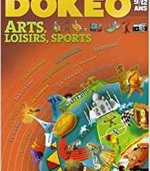 Dokéo Arts, loisirs et sports