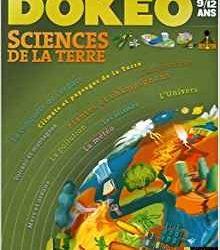 Dokéo Sciences de la terre