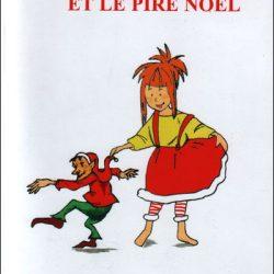 Elodine-et-le-pire-Noel