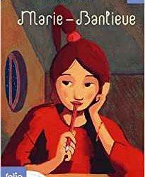Marie-Banlieue