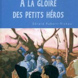 A la gloire des petits héros2