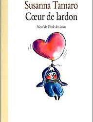 Coeur de lardon