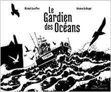 Gardien des océans